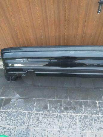 Zderzak tylny do BMW E36 compact