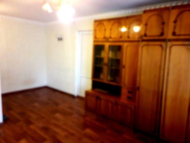Сдам уютную 1-ком. квартиру район Дафи. пр. Гагарина!