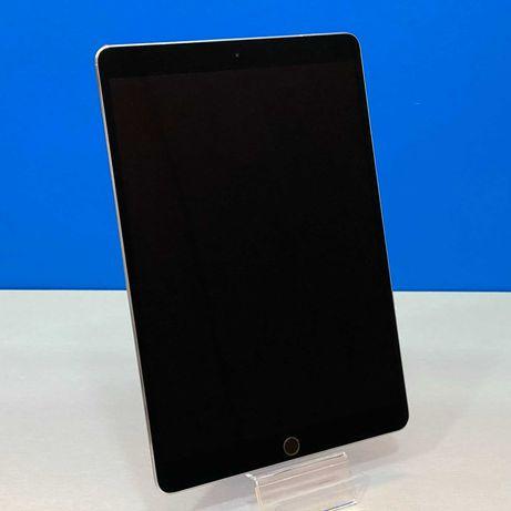 """Apple iPad Pro 10.5"""" 64GB (Space Gray) - Wifi + 4G"""