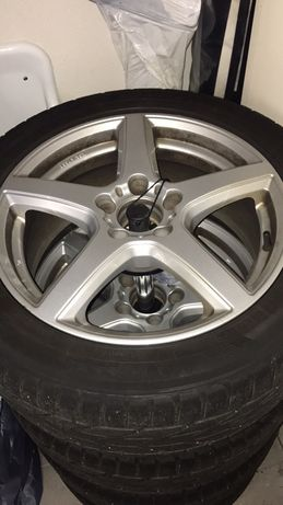 Колёса,шины,диски