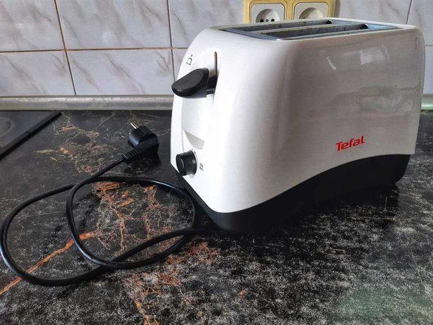 Продам тостер Tefal