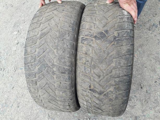 Шины,покрышки , скаты, летняя резина 255/50 R19 Dunlop Grandtrack