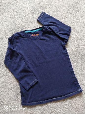 Koszulka dziewczęca young style 98/104
