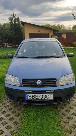 Fiat Punto II FL, 1,2 benzyna, salon Polska