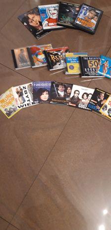Filmy i muzyka