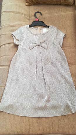 Sukienka c&a 116