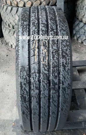 285/70 R19.5 Dunlop Доставка безкоштовна!КРЕДИТ