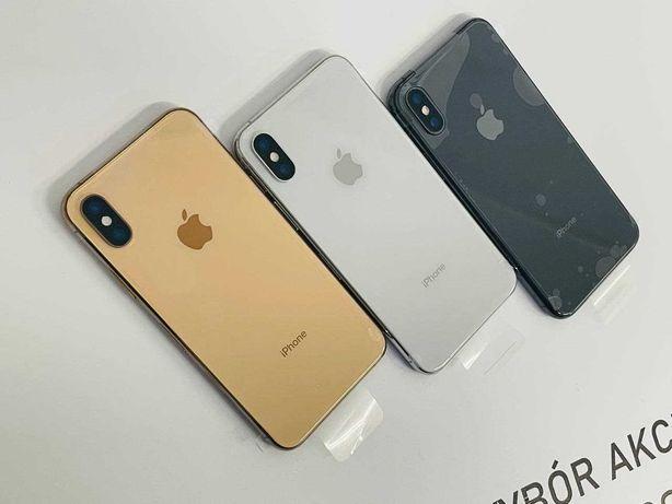 SMARTFON IPHONE 11 PRO 64GB Gold*Silver*Grey*ODNOWIONE * Manufaktura