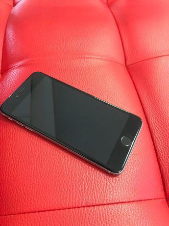 Продам свой IPhone 6 Plus 64GB