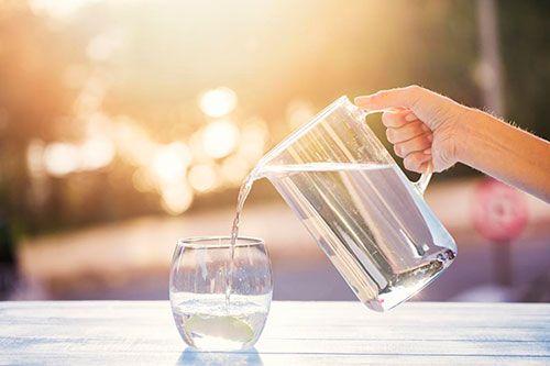 Очистка воды Микробиологический регулятор на основе Пробиотиков