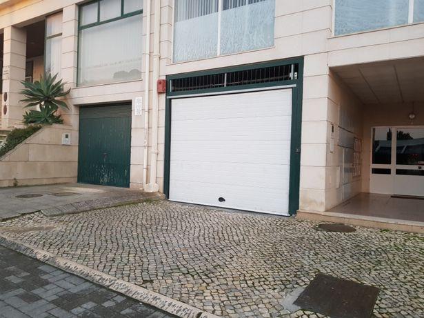 Vendo 1 Estacionamentos em Garagem