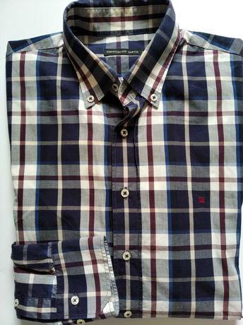 Camisa Purificacion Garcia