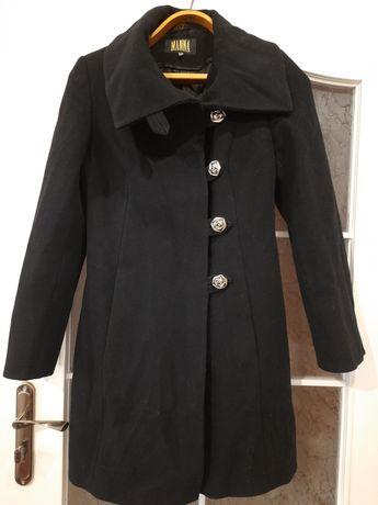 Обін пальто на сумку