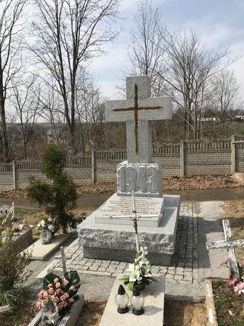 Odnowa liter,czyszczenie pomników