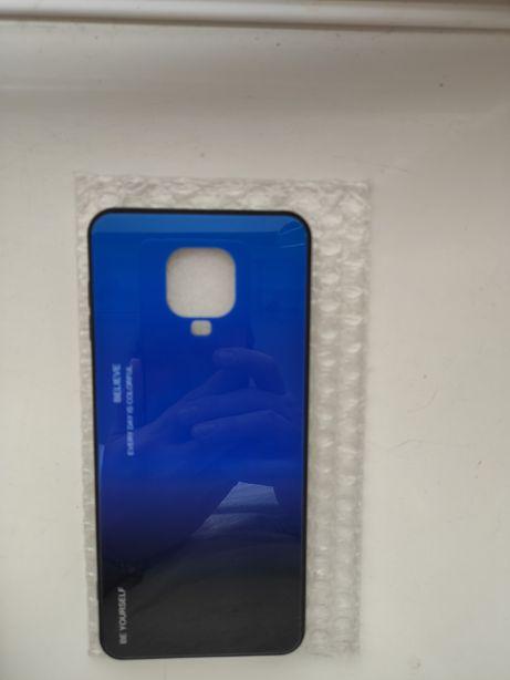 Etui  silikonowe na telefon x 2