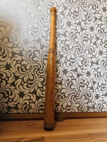 Бита деревянная (декор, фотосессии)