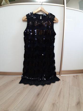 Платье Principles Англия женское, платье, платье женское