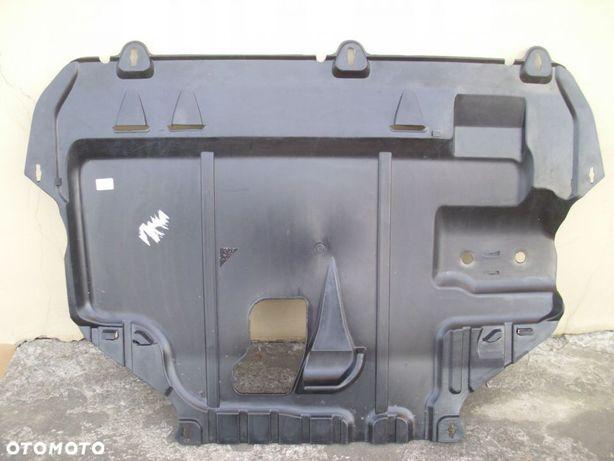Osłona pod silnik FORD C-MAX FOCUS 2003-2007 ORYGI