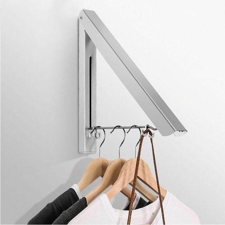 Складная невидимая вешалка для одежды BoxShop ID40006