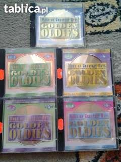 sprzedam płyty cd z muzyką zagraniczną ,