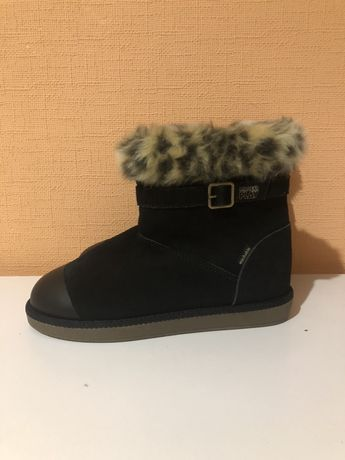Сапожки ботиночки для девочки сапоги ботинки