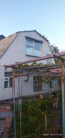 Продам дом на ул. Виноградная