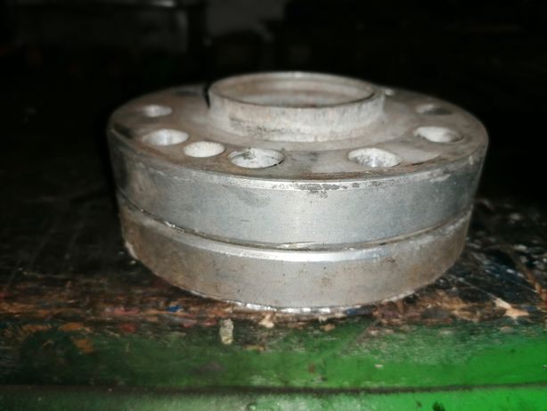 Dystanse 20mm 5x110