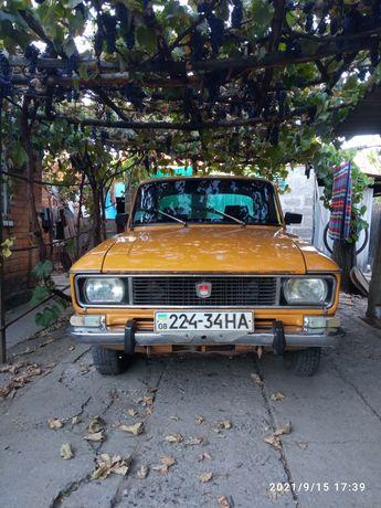 Продам москвич АЗЛК2140