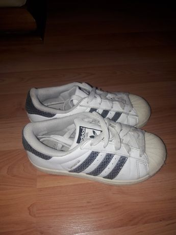Adidas originals адідас кросовки  кросівки кеди