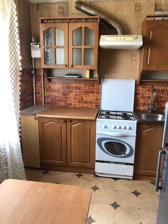 3-х комнатная квартира(чешка) на длительный срок
