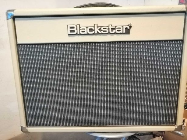 Blackstar HT5 2x10 Limited Edition