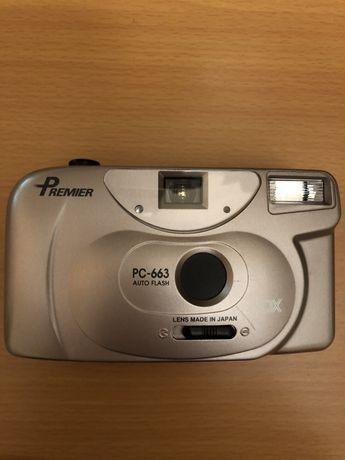 Premier PC-663