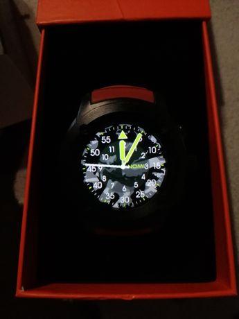 продам часы смарт NOMI W30