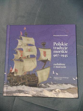 Polskie tradycje morskie