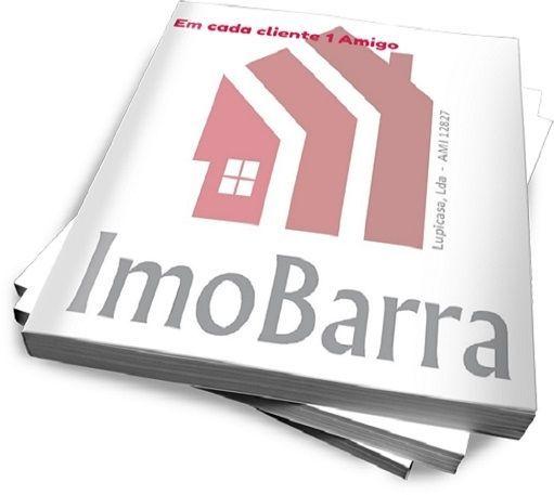 Moradia T2 / Praia da Barra