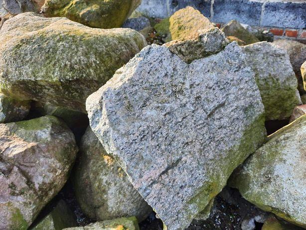 Kamień łupany budowlanych ozdobny