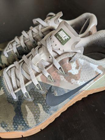 Tênis Nike Metcon4 NR 41-  CrossFit