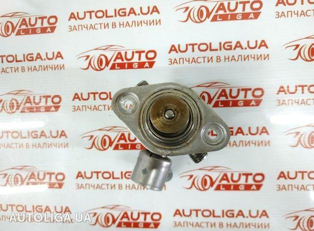 Насос топливный высокого давления (ТНВД) BMW 5 F10 13517610761 бензин