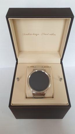 Huawei Watch W1 Bracelet