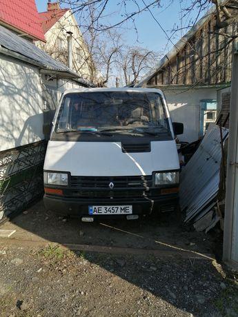 Рено Трафик Renault Trafic. Продажа. Обмен.
