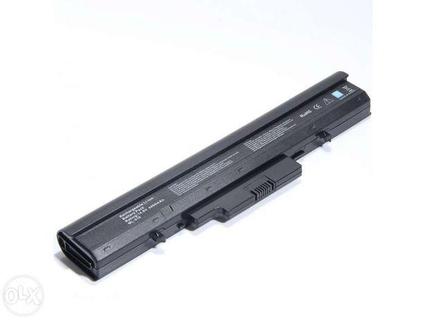 Bateria HP-Compaq Notebook PC 510, 530