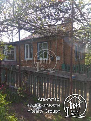 Продам дом в селе Широкое, Криворожского района !