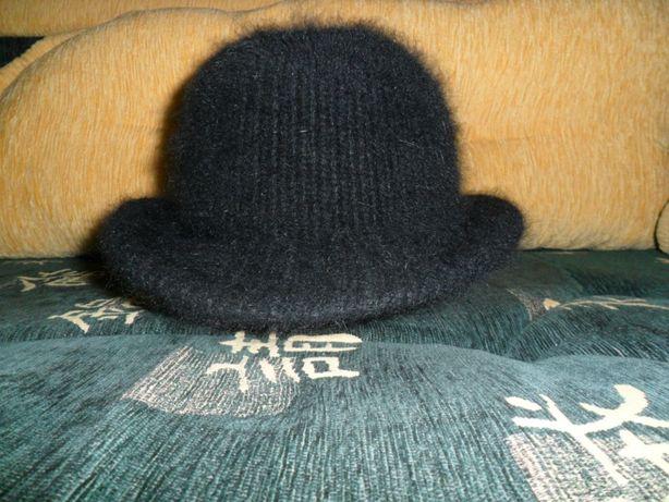 Продам новую брендовую женскую шляпку производство Италия.