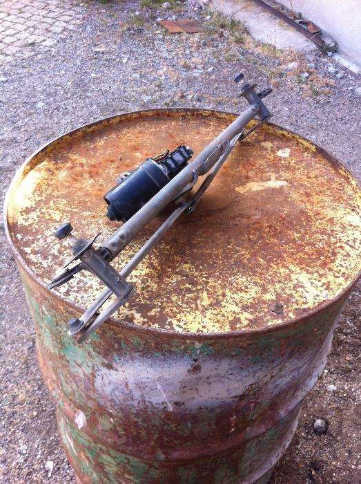 Motor limpa vidros Golf 3 Figueira de Castelo Rodrigo - imagem 1