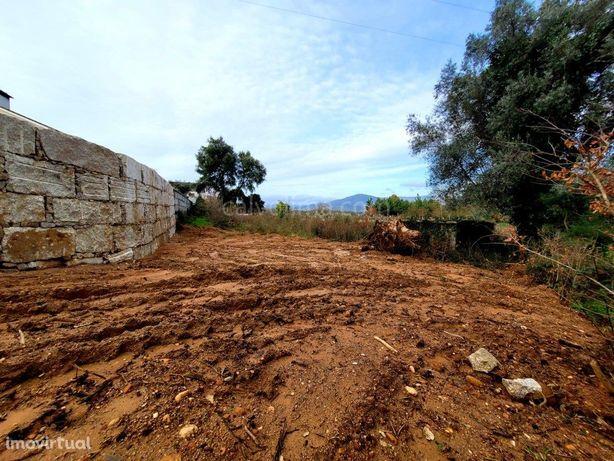 Terreno em zona de construção mista, para venda, a cerca ...