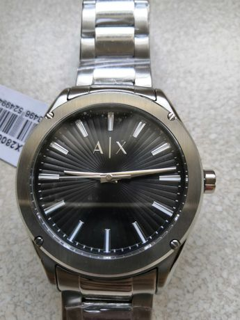 Sprzedam Nowy oryginalny zegarek Armani Exchange AX2800