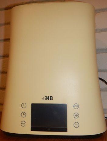 Nawilżacz powietrza HB UH1075W JAK NOWY