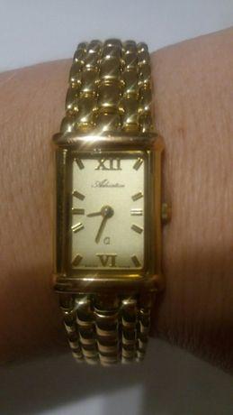 Adriatica zegarek damski
