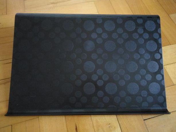 Podstawka stojak pod laptopa ikea