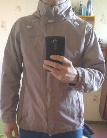 куртка-ветровка Regatta , размер М, унисекс, спорт, туризм